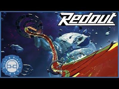 Gioco Random: Redout - DLC Space Exploration Pack