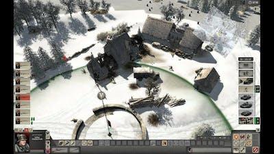 Men of War: Assault Squad - Watch the developer 5