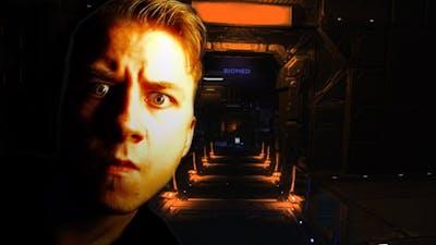 Phantaruk (Part 1) | GET OFF THE SHIP!