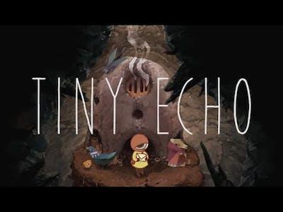 Tiny Echo #2