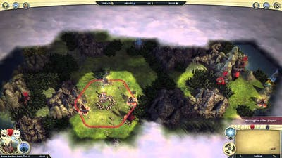 Age of Wonders III Part 1
