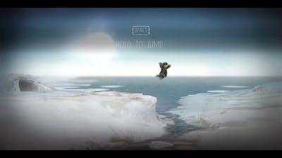 [DLC] Never Alone (Kisima Ingitchuna) Foxtales [Walkthrough] Part 1