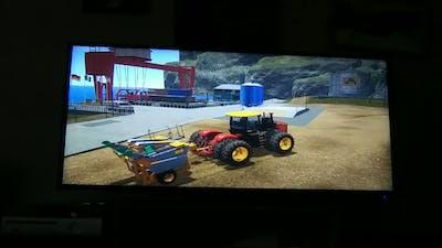 Pure farming 2018 walkthrough