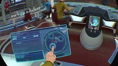 Star Trek™  Bridge Crew 20210424212104