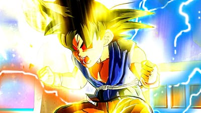THE BEST DRAGON BALL XENOVERSE 2 MODS IN 2021
