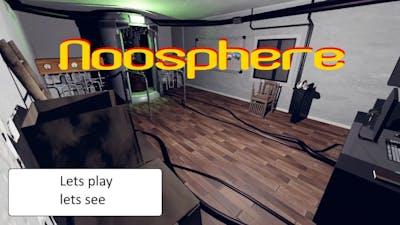 lets play horror   noosphere