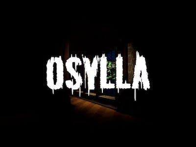 Osylla - Gameplay / (PC)