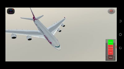 flight 787 full | flight 787 game how to take off
