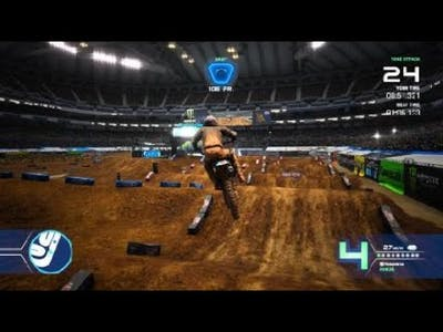 Monster Energy Supercross - The Official Videogame 4_20210407190449