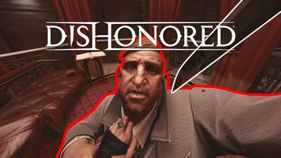 All Assassination Animations - Dishonored 2