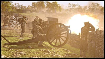 American Invasion of Canada! Fictional War of 1912