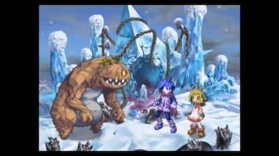 Phantom Brave PC Part 18: One monster of a problem!