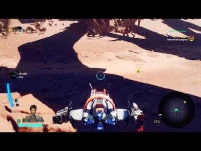 Starlink: Battle for Atlas - part 1