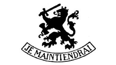 Episode 1: Europa Universalis IV Mare Nostrum: Holland /w ReasonsToBeDutch
