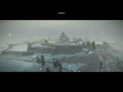 [4K] Total War: Shogun 2