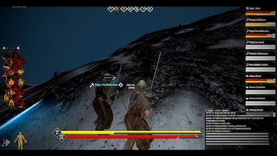 Life is Feudal: YO - Who said supports aren't cool?