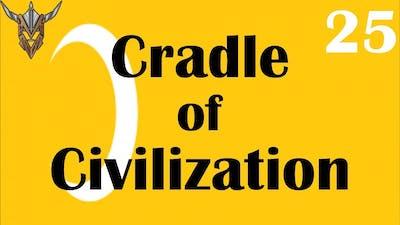 Europa Universalis IV - Cradle of Civilization Preview - Mamluks - 25