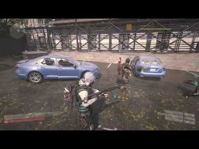 Tom Clancys The Division 2_20210919194125