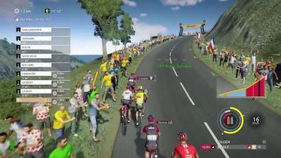 Tour de France 2020_13