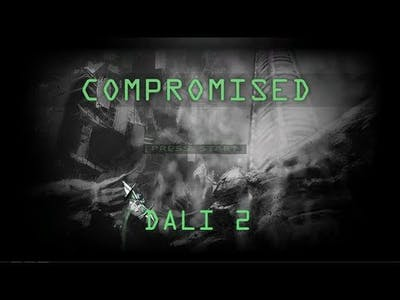 Compromised PC Gameplay FullHD 1080p