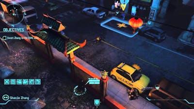 XCOM: Enemy Unknown Part 4: Operation Defiant Fall (DLC)