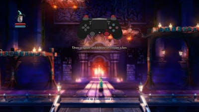 Trine Enchanted Edition Game Player