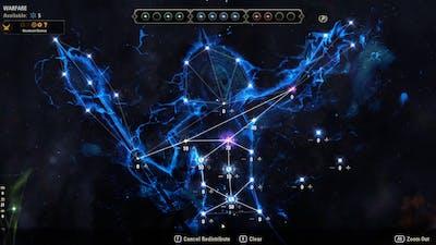 Elder Scrolls  Online  2021/ March 14  DK TANK Build (Vamp)