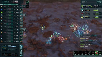 Offworld Trading Company: Multiplayer (ep 466)