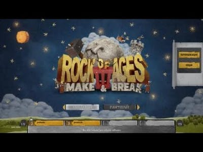Rock of Ages 3 Open Beta_20200722205346