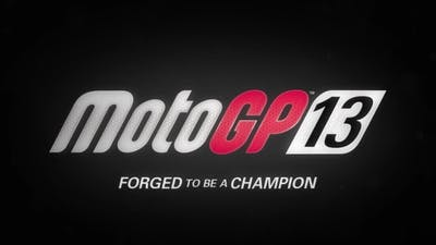 MOTOGP13 gameplay My First Time Playing This Game