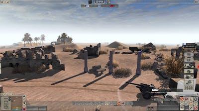 Men of War  Assault Squad 2: Valour Mod