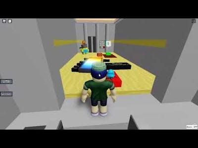 Untitled door game stages 61-106