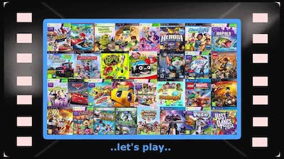 Lightning mcqueen games to play