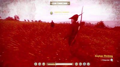 Kingdom Come Deliverance Band Of Bastards Defeating Hagen