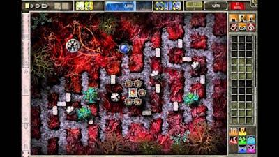 GemCraft Chasing Shadows Field P5
