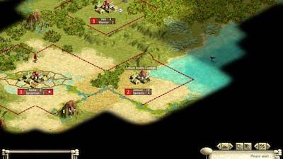 Sid Meier's Civilization III Complete   #1