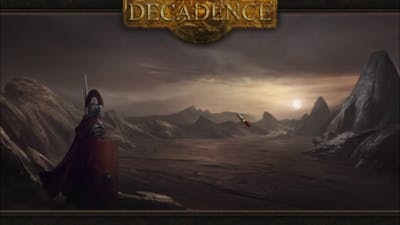 The Age of Decadence [011]