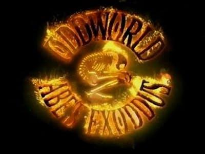 ODDWORLD:ABES EXODDUS-THE BEGINING