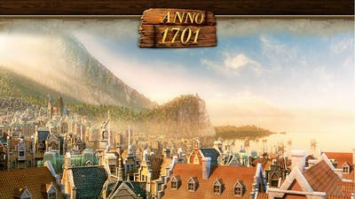 Anno 1701 [ENGLISH] #16 My home is my castle – Road to Anno 1800 | Let's Play [FullHD 60 FPS]