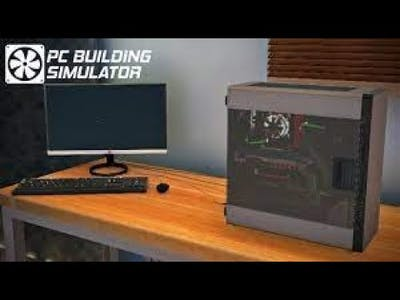 Hot Damm I have unlimited RTX3090- 3080 RX6800 GPU's –Let's Build What You Can't Buy