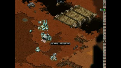 Krush Kill 'N Destroy 2: Krossfire Custom Mission - Secret Strategy