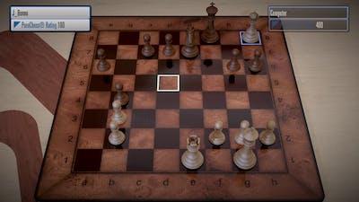 Pure Chess®_Bonno