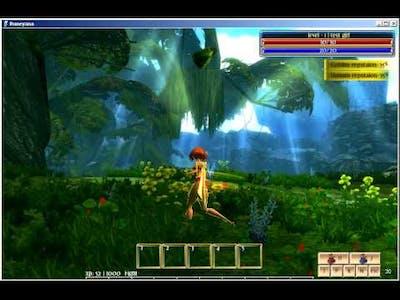 Runeyana walkthrough part-1