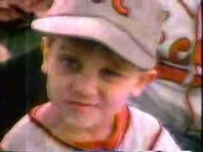 KXLY/ABC commercials, 4/1/1998 part 1