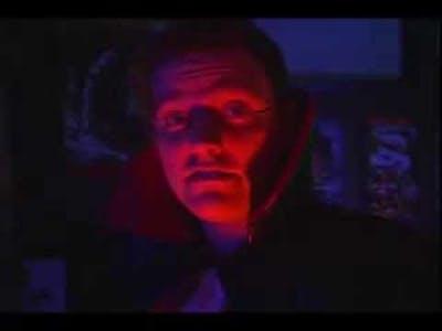 AVGN at 2x speed - Dracula