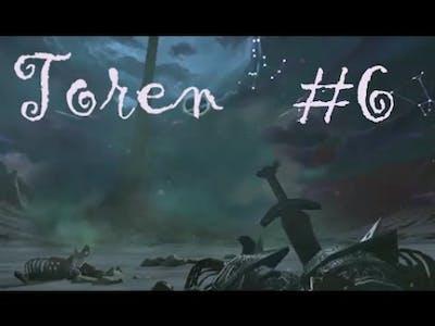Toren 06 - Totally in the Dark