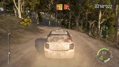WRC 6 FIA World Rally Championship_20170813035740