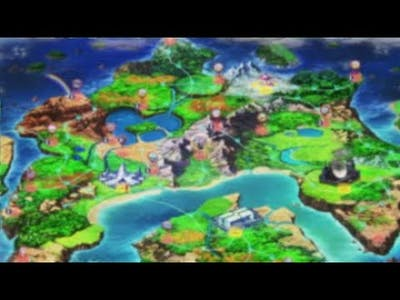Rom| Megadimension Neptunia VIIR