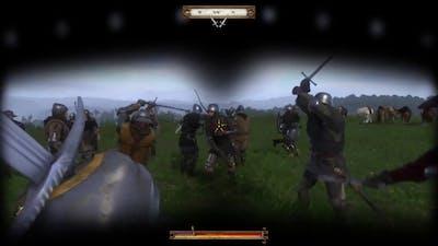 Kingdom Come Deliverance-  Band of Bastards final batlle