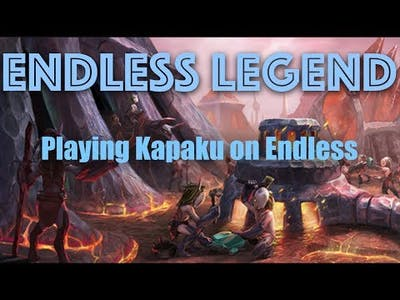 Kapaku Playthrough Victory And Recap Video